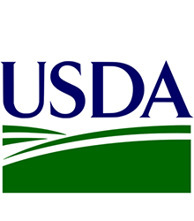 Dry Bean Exports and NASS USDA Grain Stock and Planting Indications