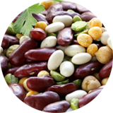 Food Beans