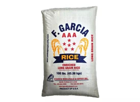 Rice_Bag