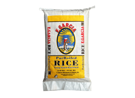 Rice_bags