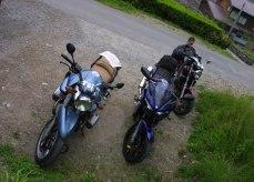 5_bikes3_jpg