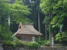 6_shirakawago10_jpg
