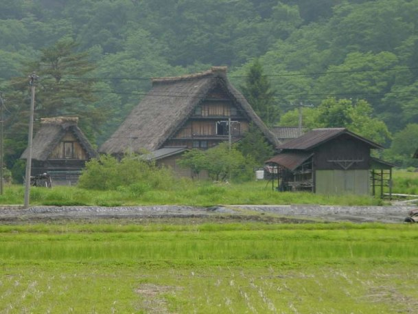 6_shirakawago19_jpg