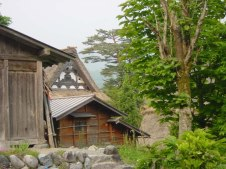 6_shirakawago1_jpg