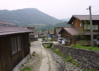 6_shirakawago25_jpg
