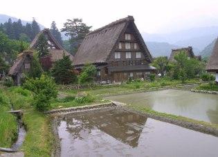 6_shirakawago27_jpg