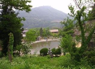 6_shirakawago29_jpg