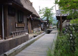 6_shirakawago44_jpg