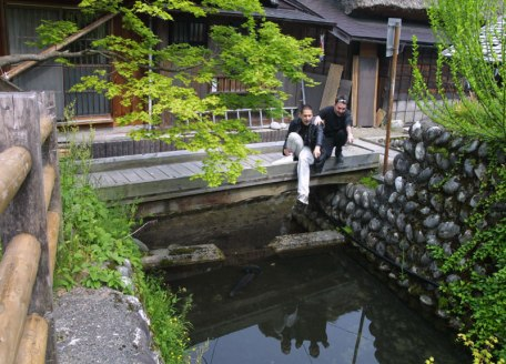 6_shirakawago45_jpg