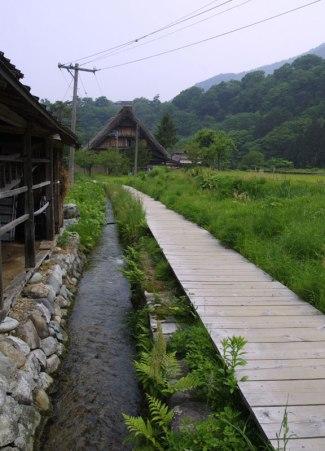 6_shirakawago51_jpg