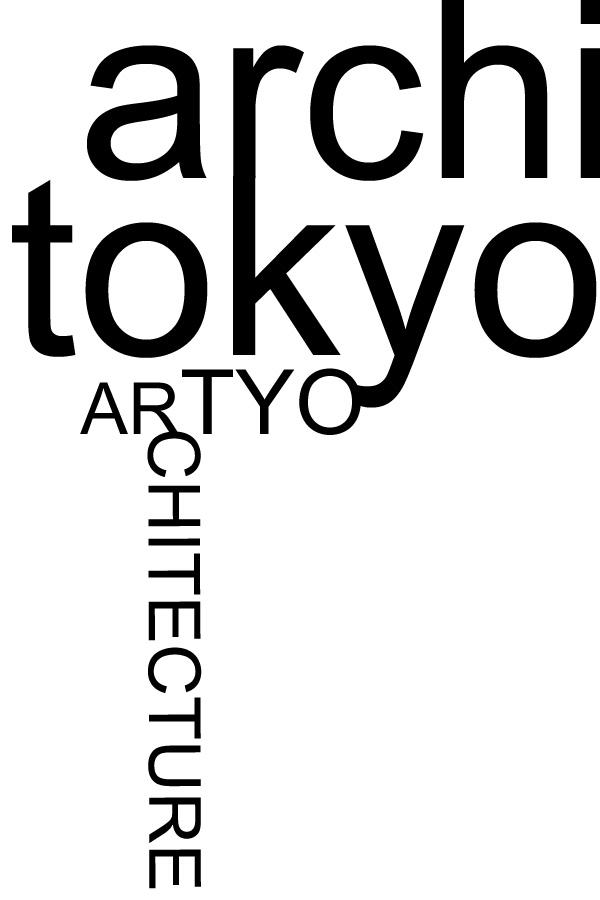 architokyo