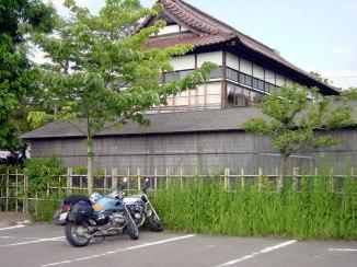 c1_aizu_wakamatsu_6_jpg