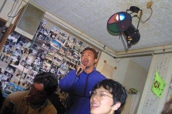 g3_wakkanai_rider_house_23_jpg
