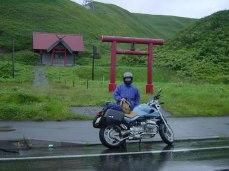 i6_wakkanai_jpg