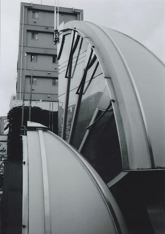 scn-scan-046m