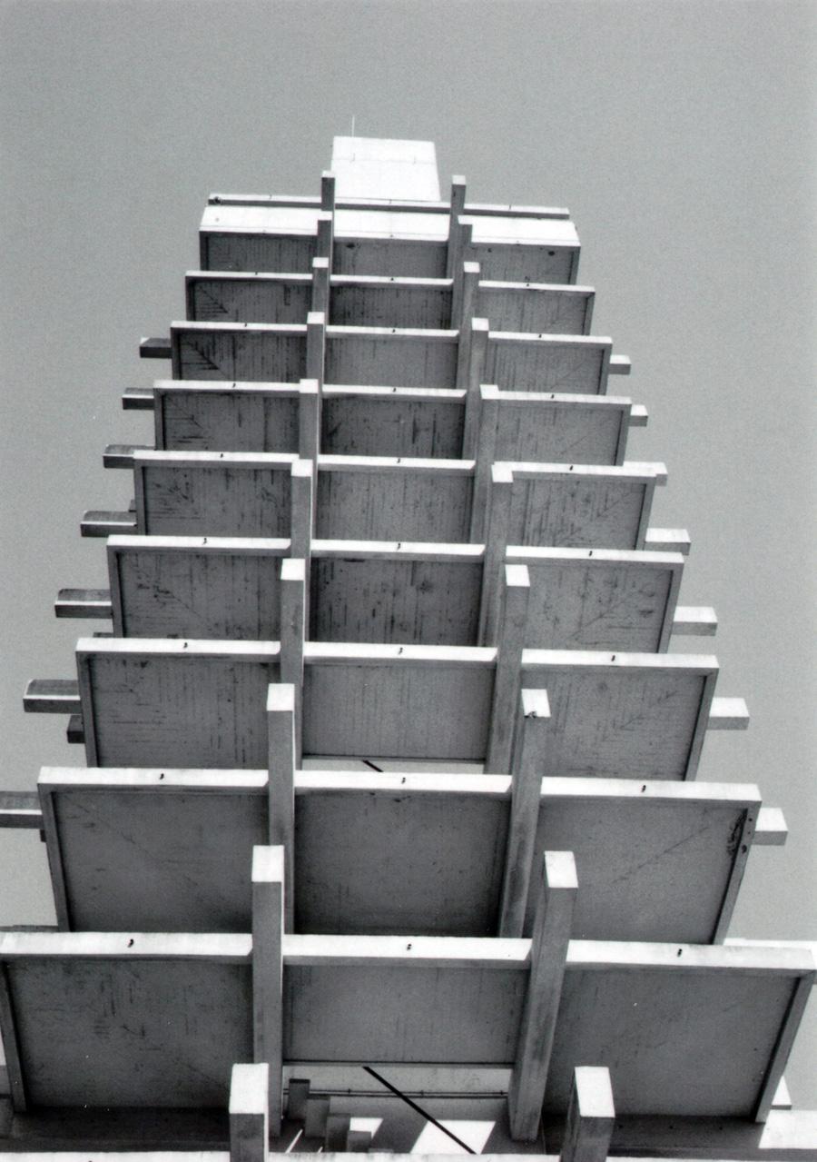 t052014-35m