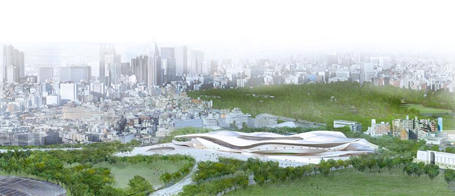 tokyo-olympique-stadium-05