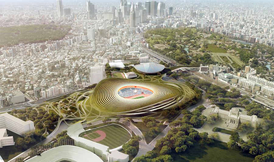 tokyo-olympique-stadium-06