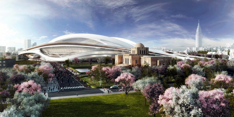 tokyo-olympique-stadium-09