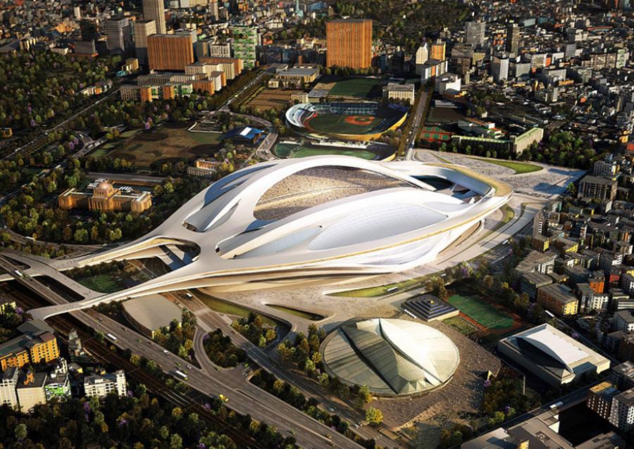 tokyo-olympique-stadium-10