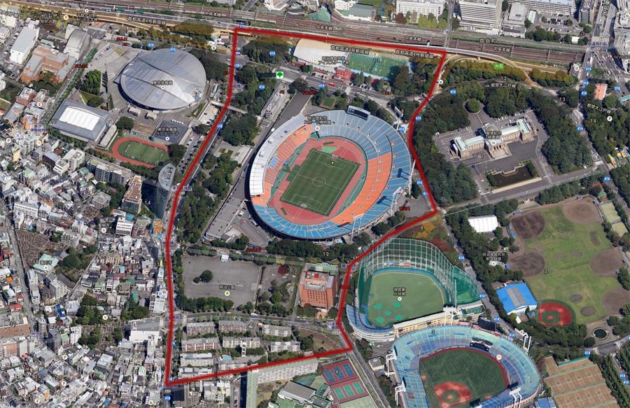 tokyo-olympique-stadium-11