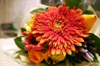 fleur-reuters.jpg