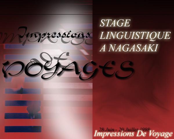 nagasaki-cover.jpg