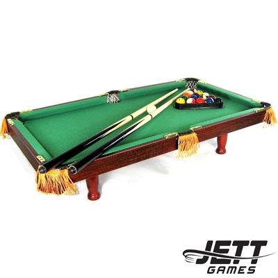 FG Bradleys  Game Tables  Other  Jett 36
