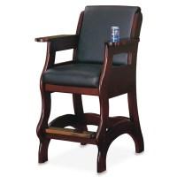 F.G. Bradley's :: Billiard Furniture :: Legacy Elite ...