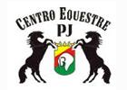CENTRO EQUESTRE PJ (PJ)