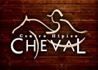 CENTRO HÍPICO CHEVAL (CHC)