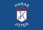 HARAS JOTER