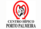 CENTRO HÍPICO PORTO PALMEIRA (CHPP)