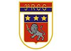 3° REGIMENTO DE CAVALARIA DE GUARDAS (RCG)
