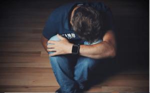 help to treat depression