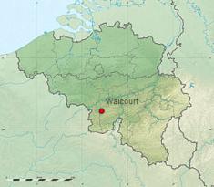 planwalcourt