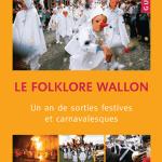 folklorewallon