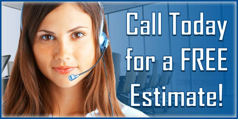 FGK Services - Free Estimate