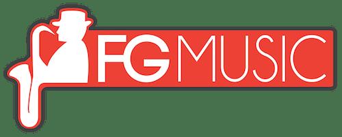 fg-banner