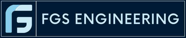 FGS Engineering