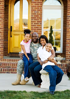 Houston-FHA-home-loan.jpg