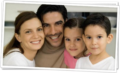 Laredo FHA Home Loan