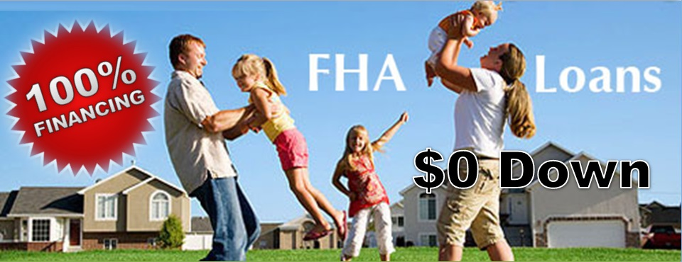 guidelines when receiving a gift of equity fha loan