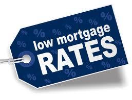 FHA Refinance | www.FHAHomeLoanGroup.com