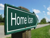 FHA Credit Requirements and Guidelines