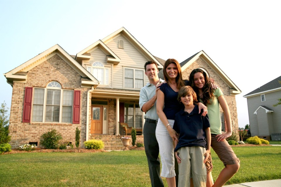 FHA DO'S and DON'T'S