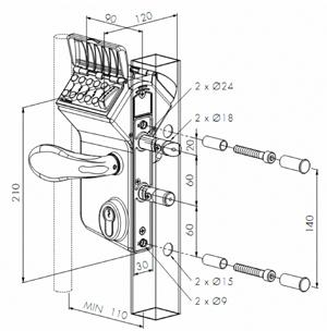 345 John Deere Wiring Diagram, 345, Free Engine Image For