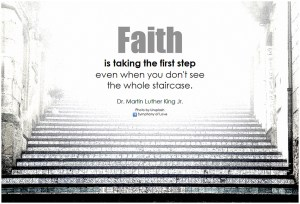 mlk-quote-faith-2