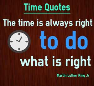 mlk-quote-the-time-is-always-right-to-do-what-is-right