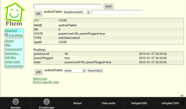 WebViewControl